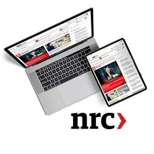 NRC.NEXT