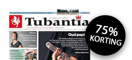 tubantia-6weken-aanbieding