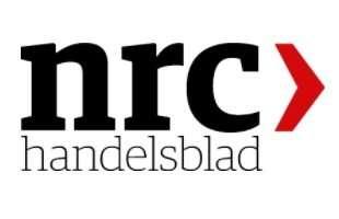 nrc-handelsblad-bestekrant